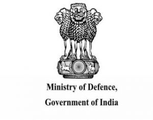 Ministry of Defence Jobs Recruitment 2018 for 24 Sub Divisional Officer, Multiple Vacancies