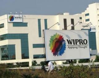 Wipro walk-in Drive 2018 | B.E / B.Tech / Any Degree