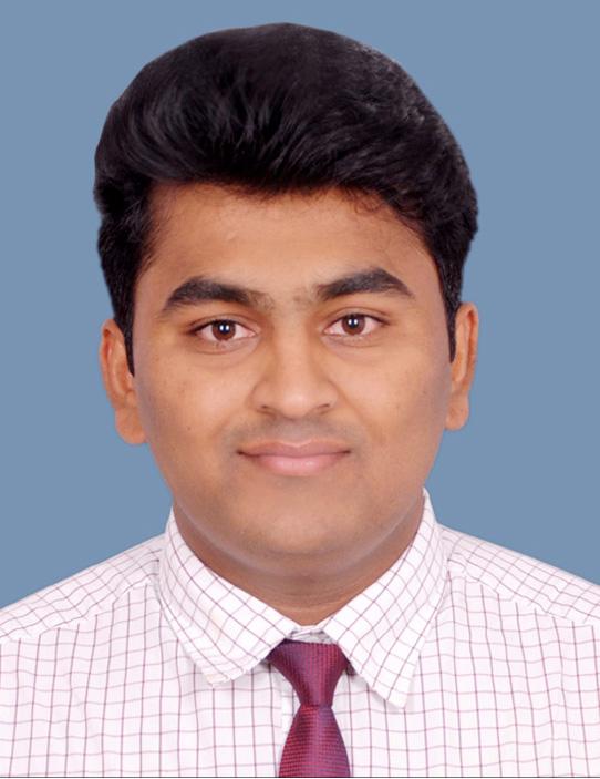 Abhijit Sanap