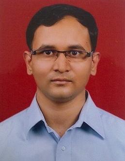 Ravindra Binwade