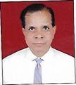 Shankar Nagre
