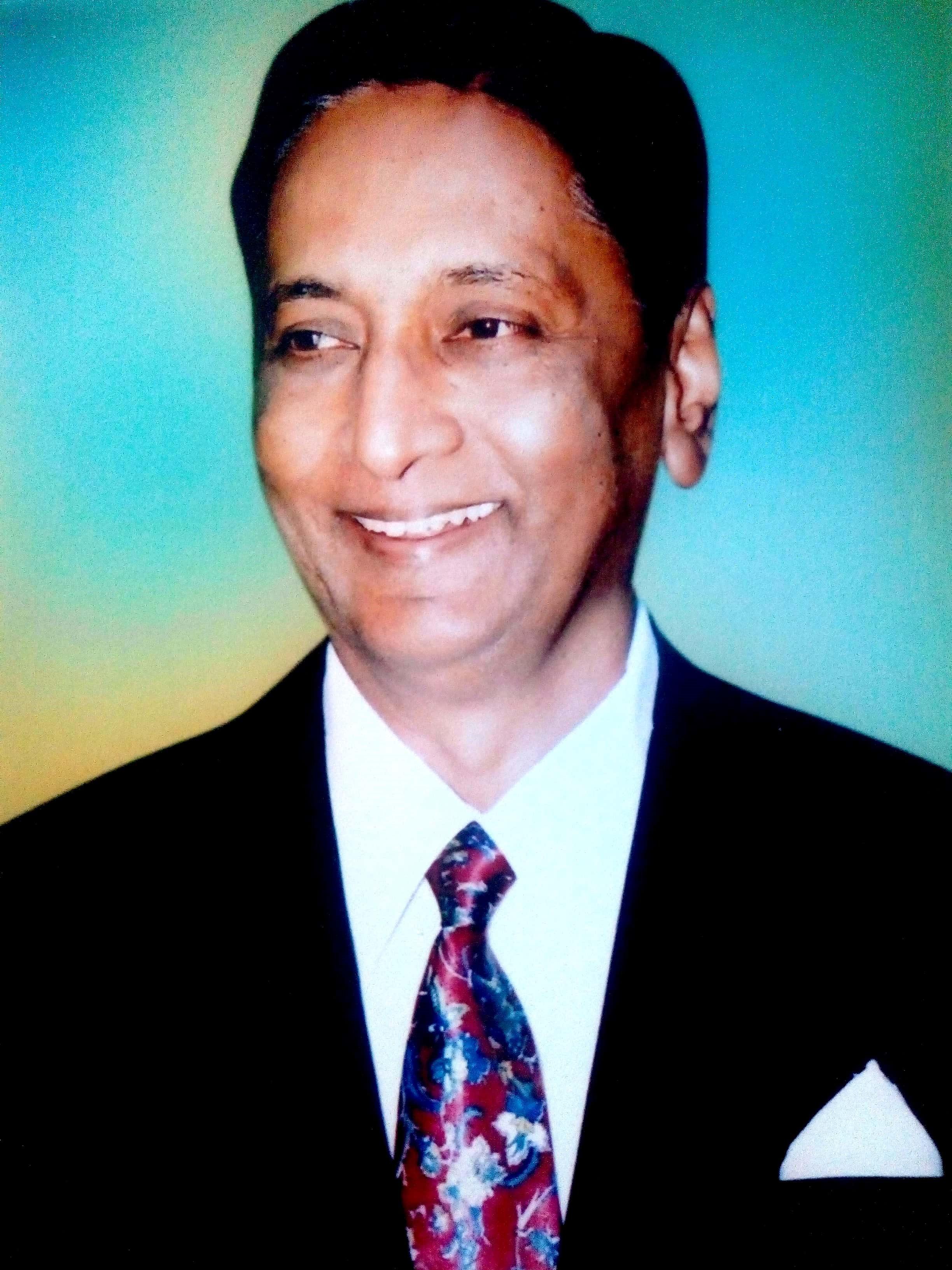 BHAKTIYOGI-SHRI-SAINT-BHAGWANBABA