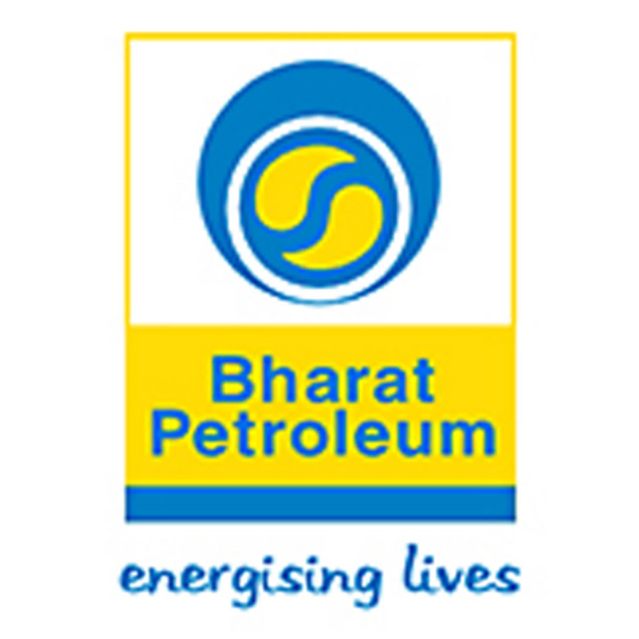 BPCL Recruitment of Experienced Professionals