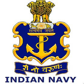 Indian Navy: Short Service Commission (SSC) Officers in Executive Branch (Logistics & Law Cadre) and Information Technology Specialisation Branch