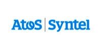 Recruitment of BE or BTech (CSE/IT) & MCA Freshers for Atos / Syntel