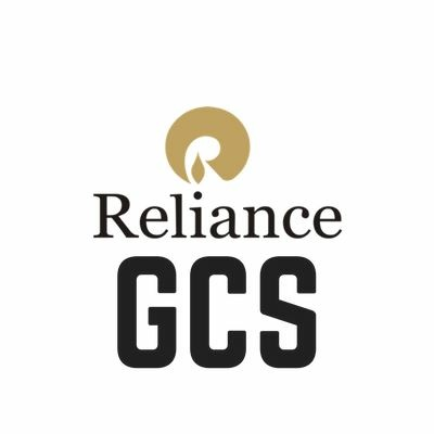 Recruitment of Security Executives for Reliance Global Corporate Security