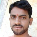 Profile picture of Ganesh