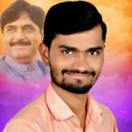 Profile picture of Adv.Sandeep